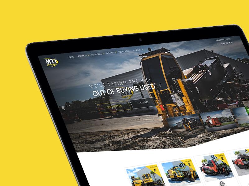 MTI Website Cover Photo