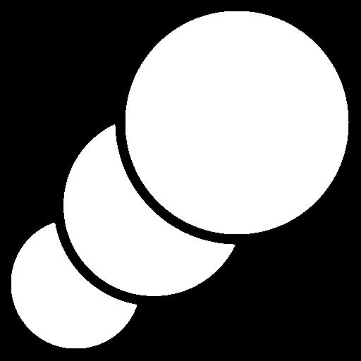 2-d Animation icon
