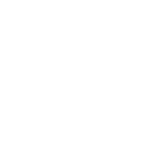 4k filming icon