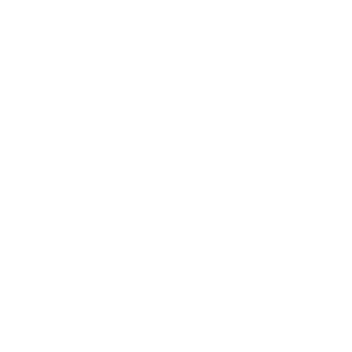 website hosting icon