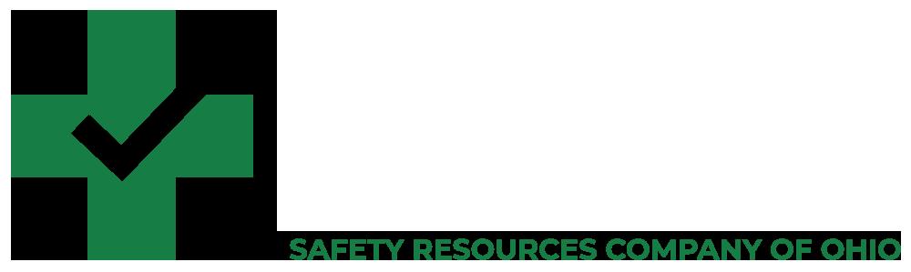 Safety Resources logo