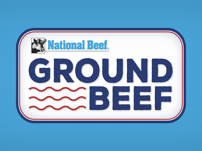 Cover photo for National Beef