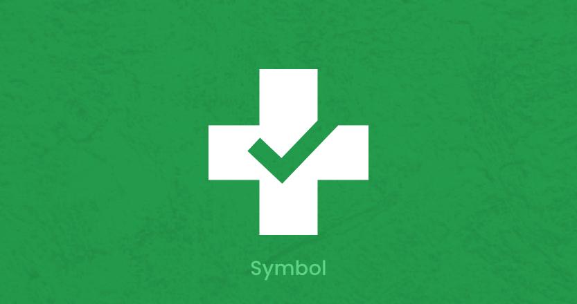 SRCO logo redesign