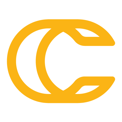 complete hydraulic logo