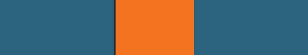 Vibratech Logo