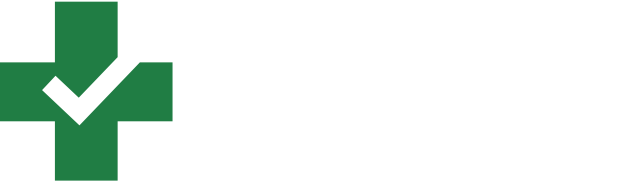 Safety resources full color logo